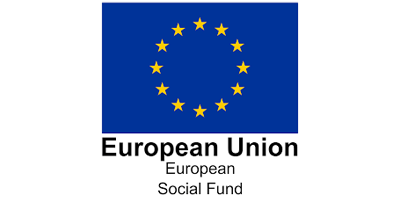 EU Badge